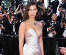 Every Single Must-See Look From The 2017 Cannes Film Festival Red Carpet