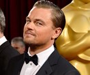 Leonardo DiCaprio Continues To Do Leo, Splits From Nina Agdal