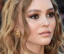 Cannes Film Festival: The Low Maintenance Hair Trend