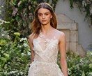 Here Are The Winners Of ELLE's International Bridal Awards