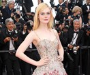 In Praise Of Elle Fanning's Playful Personal Style