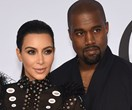 Kanye West Gave Kim Kardashian The Most Over-The-Top Gift For Their Wedding Anniversary