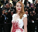 The Latest Celebrity Red Carpet Looks From Cannes Film Festival
