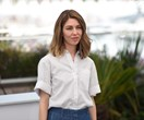 Sofia Coppola Is The First Woman To Win 'Best Director' At Cannes In 56 Years