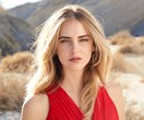 Chiara Ferragni Schools Us In The Art Of Testing Skincare