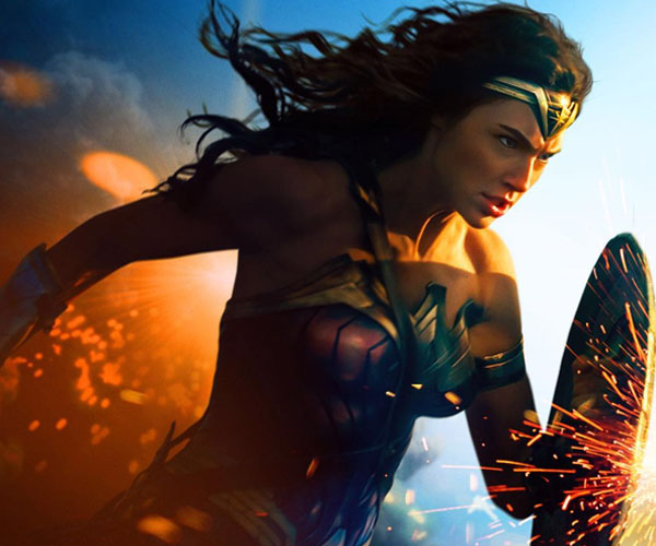 'Wonder Woman' Lebanon Ban Not in Time to Block Premier
