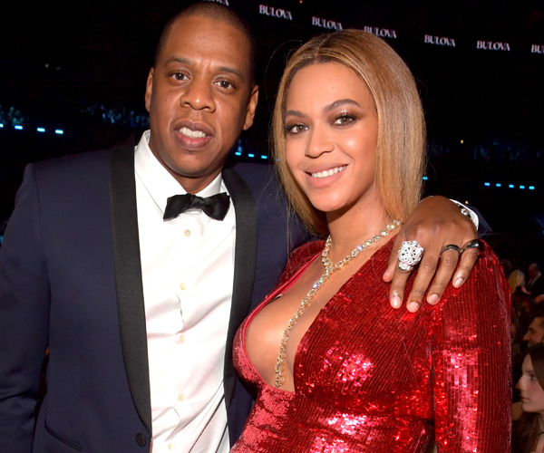 Beyoncé and Jay Z planning $1 million home birth