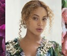 Twitter Is Convinced That Beyoncé Has Given Birth To Her Twins