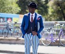 The Most Dapper And Daring Suits From Men's Fashion Week