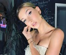 Why You Shouldn't Call Hailey Baldwin An Instagram Star