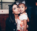 North West's Fourth Birthday Was As Lavish As You'd Expect