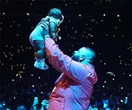 DJ Khaled's Baby Is The Only Person You Should Be Following On Instagram