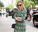 12 Kirsten Dunst Outfits We Would Very Much Like To Wear