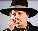 Johnny Depp Is In Trouble With The White House