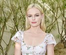 Kate Bosworth Has Been Looking Seriously Chic Lately