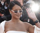 Rihanna Is Asking World Leaders to Fund Education