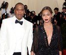 Inside The $527,000-A-Month Malibu Mansion Beyoncé And Jay-Z's Twins Came Home To