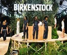 In Unexpected News: Birkenstock Just Hosted Their First Ever Fashion Show