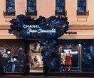 An Insider Tour Of Chanel's First Ever Australian Pop-Up Boutique