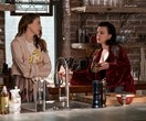 How The First Episode Of 'Younger' Season 4 Sets Up The Rest Of The Drama