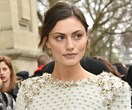The Kitchen Staple Phoebe Tonkin Uses To Remove Her Makeup