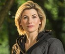 'Doctor Who' Unveils Its First-Ever Female Doctor