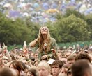 What Glastonbury Organisers Did For A Sexual Assault Survivor Will Break You