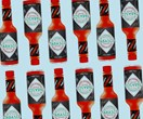 Tabasco Is Releasing Its Hottest-Ever Sauce