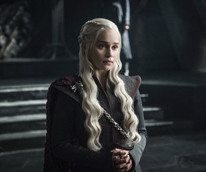 Here's How Much The Stars Of 'Game Of Thrones' Are Earning This Season