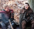 Ed Sheeran's 'Game Of Thrones' Scene Might Have A Much Darker Meaning