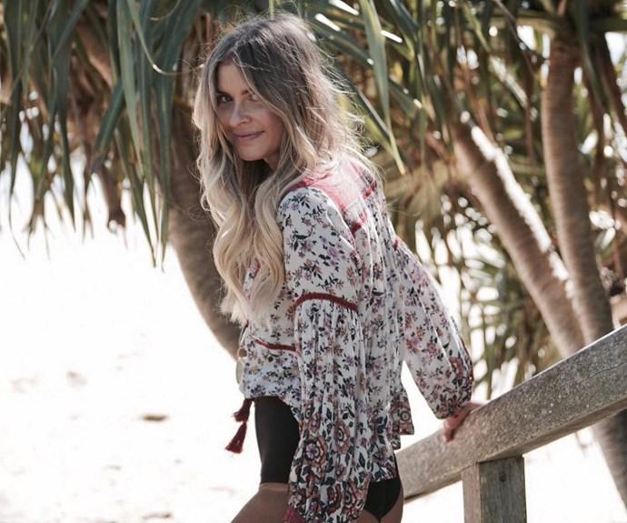 Elle Ferguson's Guide To Doing Splendour In The Grass In Style
