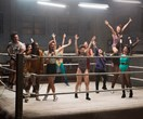 How The Creators Of Netflix's 'GLOW' Made An Addictive Show About Women's Wrestling