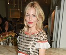 Sienna Miller's Ultimate Boho Style File