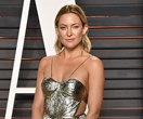 Kate Hudson Has A Buzz-Cut Now