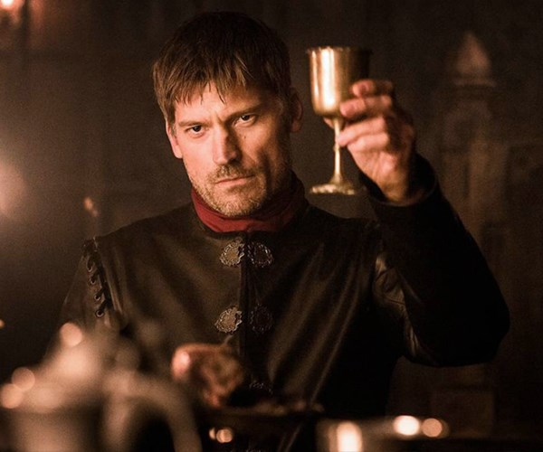 8 Ways That 'Game of Thrones' Is Different To The Books
