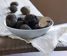 Everything You Need To Know About Truffles