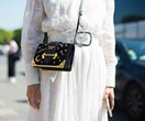 The Fashion It-Piece To Invest In This Season, Based On Your Star Sign
