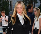 Chloë Sevigny's Coolest-Ever Looks