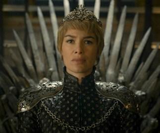 Game of Thrones queen quiz