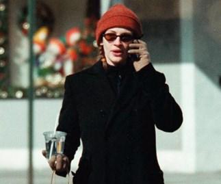 Paris Hilton Mobile Phone