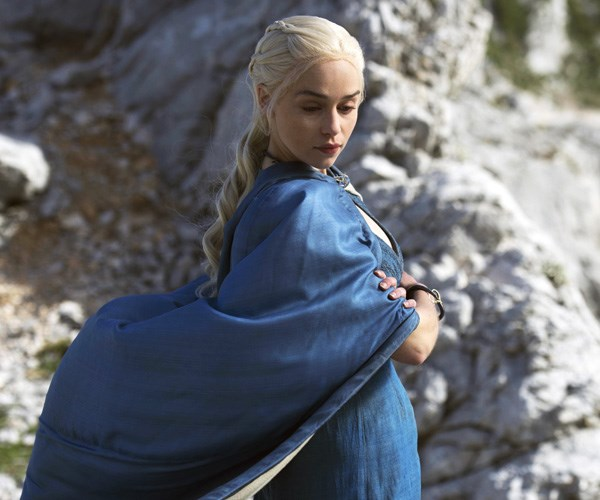 game of thrones daenerys mad king theory