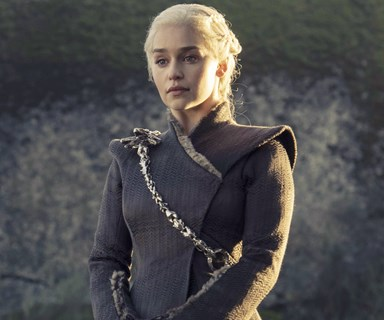 'Game Of Thrones' Loose Ends That Need To Be Addressed In Season 8