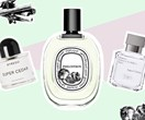 8 Fresh Non-Floral Fragrances To Try This Spring