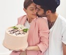 19 Of Gigi Hadid And Zayn Malik's Best Couple Moments