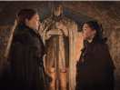 How Many Game Of Thrones Episodes Passed The Bechdel Test?