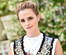 Emma Watson Has The Most Popular Hair On Pinterest
