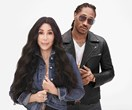 We're Really Not Quite Sure How To Feel About This GAP Ad With Cher And Future