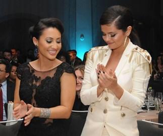 Selena Gomez, Francia Rasia, Kidney transplant