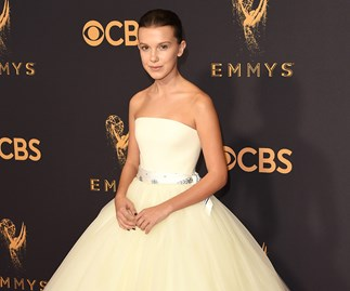 Emmys 2017.