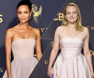 Emmys.